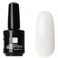 Jessica GELeration UV Gel Nail Polish - Blizzard